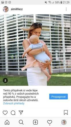 Screenshot_20180816-212901_Instagram