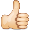 Thumbs_Up_Hand_Sign_Emoji_1024x1024
