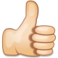 Thumbs_Up_Hand_Sign_Emoji_1024x1024
